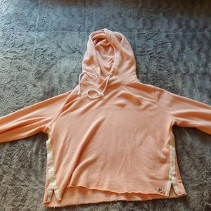 L Abercrombie and Fitch Hoodie
